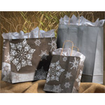 Seasonal Bags