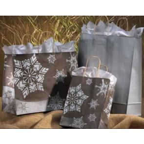 Mocha Frost Bags
