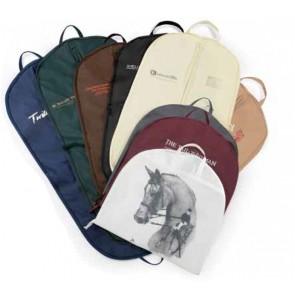 Non-Woven Traveler Garment Bags