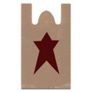 Burg Star