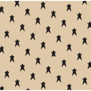 Black Star Tissue