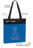 Promo Event Tote Bag
