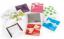 Tulip Style Certificate Folders